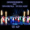 September - 2017's Most Popular Bhangra Songs Podcast (DJ KP)