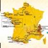 Zwift SBS Cycling Podcast - Oh la la TDF2018 is out of the bag, anyone said crepes?