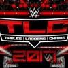 TLC Review mp3