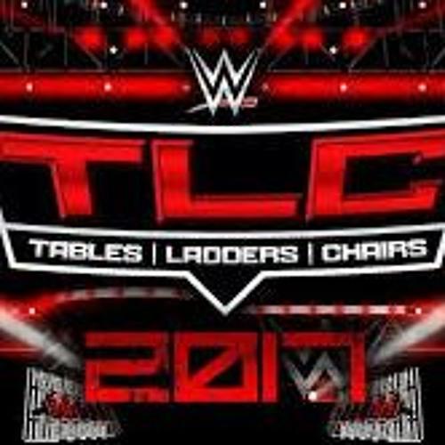 TLC Review