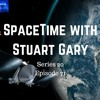 Jupiter's auroras present a powerful mystery - SpaceTime with Stuart Gary S20E71