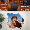 NSFW Jessica The Zombie Giantess FMG