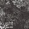 Kusht - Tape 002