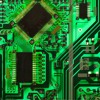 A made-in-India transistor that can make India's IoT technology a reality