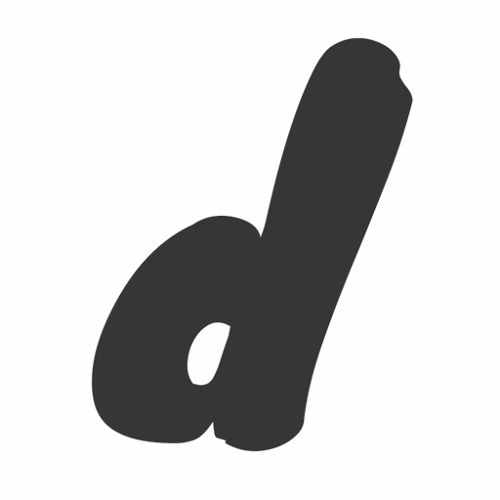 CCTA Podcast