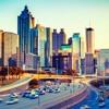 Atlanta (Hip - Hop Instrumental)