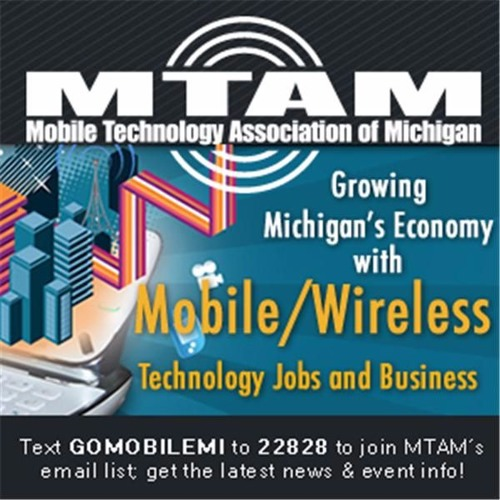 TiECon Detroit Mobility Competition