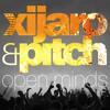 XiJaro Pitch - Open Minds 075 2017-10-14 Artwork