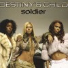 DESTINYS CHILD - SOLDIER ( MVRK REMIX )\\FREE DOWNLOAD!