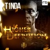 Higher Definition ft One spirit x Cynth x Juandez Apongo
