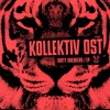 Kollektiv Ost - Dirty Sneakers (Cascandy Remix) Snippet