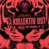 Kollektiv Ost - Dirty Sneakers (Original Mix) Snippet