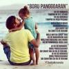 BORU PANGGOARAN !! 2017 [ Diko Pratama & Alisya Queenara_мʊɖ☜★☞ ]_Exclusive_SONG = DEMO =