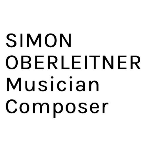 Listen to Simon Oberleitner!