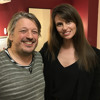Richard Herring's Leicester Square Theatre Podcast - Episode 151 - Ellie Taylor