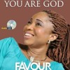 Download You Are God - Afo Ado Abasi Mp3
