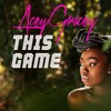 AceyGracey - this Game [Official Audio]