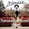 blondee   naturally blond 10