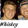 1 Bottle Of Whiskey - Hangover - 01