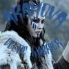 Aranova - Celtic Warrior (Original Mix) Free Download