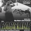 the BASSLINE podcast ep. 15 ft. Mus Matos x Dot Cromwell mp3