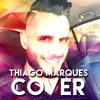 Henrique E Juliano (Cover Thiago Reis)