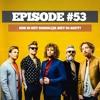 Episode #53 Hoe Is Het Eigenlijk Met DI-RECT?