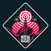Noisia - Noisia Radio S03E43 2017-10-25 Artwork