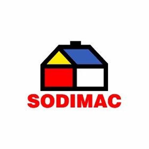 """Locución SODIMAC comercial de radio """"Aire Libre"""""""