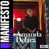 Eyes On: Amanda Delara
