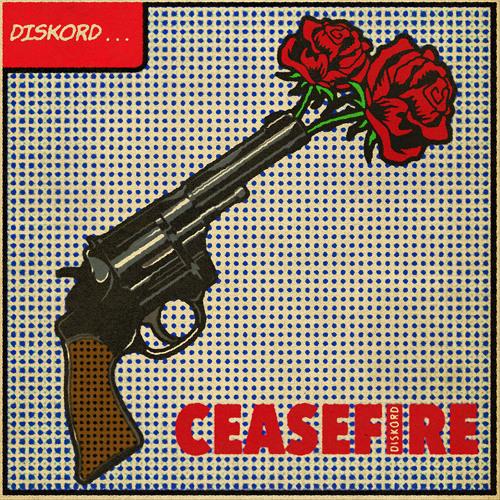 Diskord Ceasefire