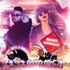BABILONI - Chito Gvrito (Saly Betli & Banks) Cover