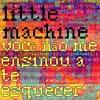 A.M.T. -  Você Não Me Ensinou A Te Esquecer (Caetano Cover) Portada del disco