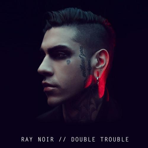 Double Trouble (Mariann Rosa Remix)