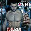 Download Suri - Papa Halloween 2K17 Mp3
