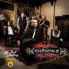 Timbaland feat. One Republic - Apologize (Josè Rambay Concepto ESTRELLA 2k17 Vision)