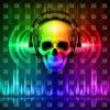 Lrad - Knife Party VS 24K - DVBBS (Bassmaster remix).mp3