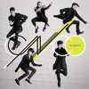 CNCO - Mamita (Avetikian Extended) *FREE DOWNLOAD*