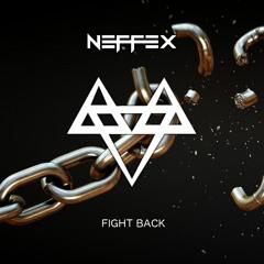 Fight Back 👊 🔥