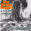 The Foreign Beggars 01 - Snake Boy (DCC RPG Actual Play)