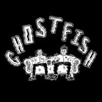DLR & Quadrant - Ghostfish Artwork