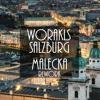 Worakls - Salzburg (Malecka rework)  | Free download |