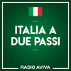 ITALIA A DUE PASSI - IL BEAT ITALIANO PART 1 - 111017