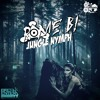 Rome B! - Jungle Nymph