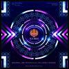 Wadimal Obe Hithata Original Electro Dance Remix