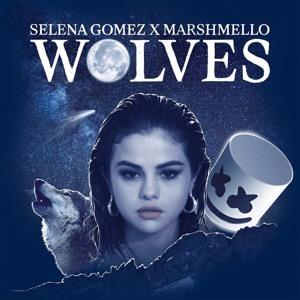 Download lagu Selena Gomez Kids (4.42 MB) MP3
