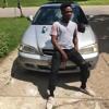 Acura TL 3.2 / Prod, JEWFY