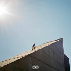 Best Part - Daniel Caesar ft. H.E.R #bejanawaktucover