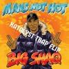 Big Shaq -The Ting Goes Skraa! (Katalyst Trap Flip)
