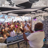 Carl Cox - Live at Disco Knights 2017 - Wednesday Morning